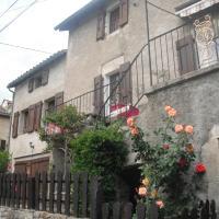Hotel Pictures: La Maison de Nino, Rivière-sur-Tarn