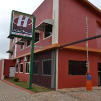 Hotel Pictures: Hotel Poloni, Itapetininga