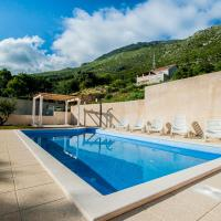 Hotellbilder: Apartments Muller, Mlini