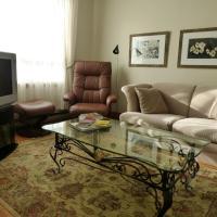 Hotel Pictures: Demers Martel, Montréal