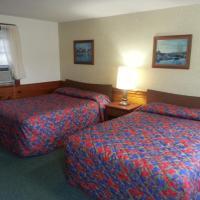 Bass River Motel