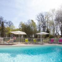Hotel Pictures: Novotel Saint Avold, Saint-Avold