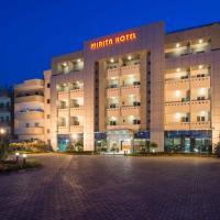 Hotel Pictures: Mirita Hotel ,10th Of Ramadan, Madinat Al Ashir min Ramadan