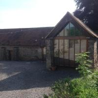 Hotel Pictures: Bishops Farm, Thornbury