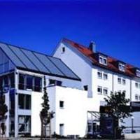 Hotelbilleder: Stadthotel Heilbronn, Heilbronn