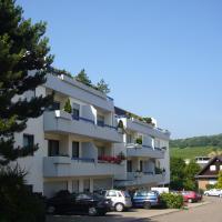 Hotel Pictures: Ferienwohnungen Acker, Bad Bergzabern