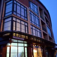 Club Hotel Yar