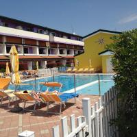 Фотографии отеля: Villaggio Margherita, Каорле