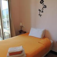 Hotel Pictures: Fonda Can Fasersia, Pobla de Segur