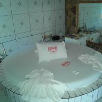 Hotel Pictures: Avilan Hotel (Adult Only), Camaragibe