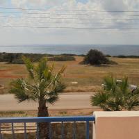 Hotel Pictures: Akamas Villas - Villa Queen Evridiki, Peyia