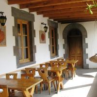 Zdjęcia hotelu: Hotel Basen, Sisian