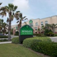 Wingate by Wyndham Destin