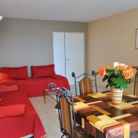 Apartment with Sea View (2-4 Adults)