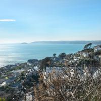 Hotel Pictures: Looe Island View, East Looe