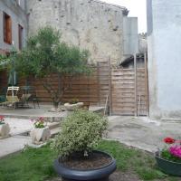 One-Bedroom Apartment - First Floor