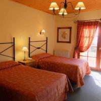 Hotelfoto's: Antigua Patagonia Hosteria, Los Antiguos