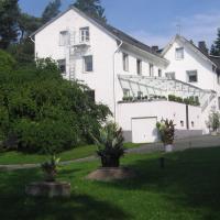 Hotelbilleder: Hotel Ambiente, Hof