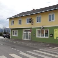Hotel Pictures: s' Wirtshaus, Zeltweg