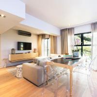 Hotelbilleder: Collection Luxury Apartments - Concord 11, Stellenbosch