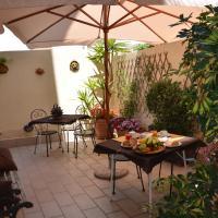 Hotellikuvia: Possidonea 28, Reggio di Calabria