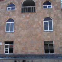 Zdjęcia hotelu: Hotel Mosh, Ijevan