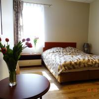 Hotellbilder: Apartamenty w Ustce, Ustka