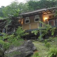 Samtop Hotel Kothmale