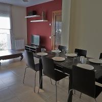 Hotel Pictures: Alguera Apartments Sant Andreu, Barcelona