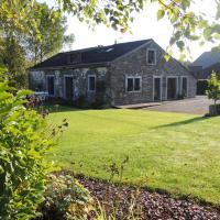 Hotel Pictures: Une parenthèse en Ardenne, Nollevaux