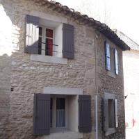 Provence Secr�te-Petit Hameau de Gordes