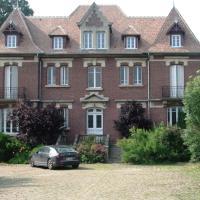 Hotel Pictures: Le Manoir de Crisolles, Crisolles