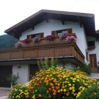 Haus Rosi