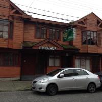 Hotel Pictures: Residencial La Trinchera, Puerto Montt