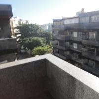 Hotelbilder: Apartamento Praia do Forte, Cabo Frio