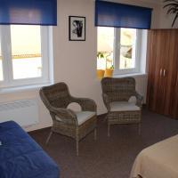 Hotel Pictures: Ubytování pod Jezem, Loket