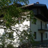 Foto Hotel: La Via del Sole, Susa