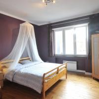 Hotel Pictures: Les Appartements Vî Mâm'dî, Malmedy