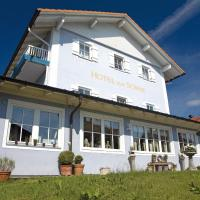 Hotel Pictures: Hotel zur Sonne, Rimsting