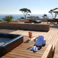 Hotel Pictures: Can Simoneta, Canyamel