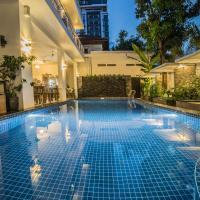 Fotos del hotel: Anise Villa Boutique Hotel, Phnom Penh
