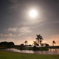 Hotel Pictures: Fazenda Pontal Pousada e Resort, Capão da Canoa