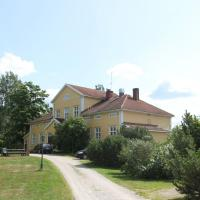 Hotel Pictures: Lylyinen Manor, Lohja