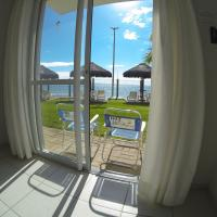 Duplex Apartment with Sea View (5 Adults)