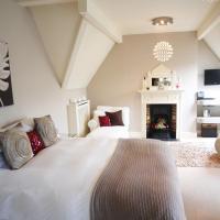 Hotel Pictures: Ffynnon, Dolgellau