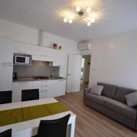 Castello Three-Bedroom Apartment