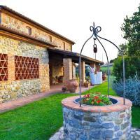 Villa Le Ginestre