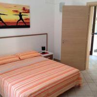 酒店图片: 贝安公寓, 切萨雷奥港