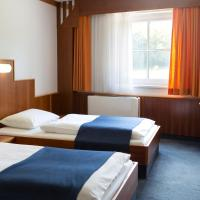 Hotel Pictures: Hotel Paradies, Graz