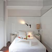 Small Double Room  (1-2 Adults)